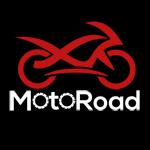 MotoRoad